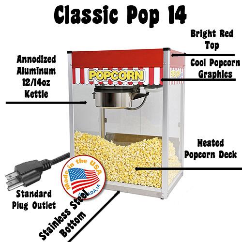 f9a6705928 Classic-14-Popcorn-Machine