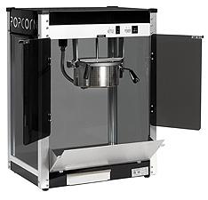 Paragon Contempo 6 Popcorn Machine